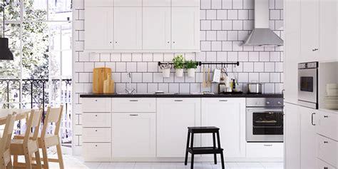 home cuisine home staging 5 idées pour rafraîchir votre cuisine