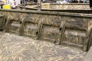 camo boat carpet carpet vidalondon