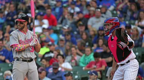 pro baseball teams   intentionally walk  batter