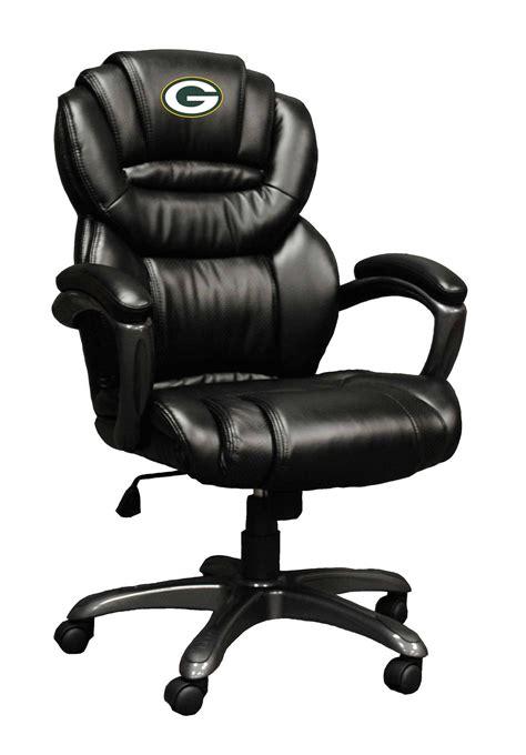 Staples Gaming Chair by Staples Gaming Chair Bangkokfoodietour