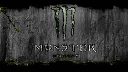 Monster Energy Wallpapers Wallpup Desktop Computer Backgrounds