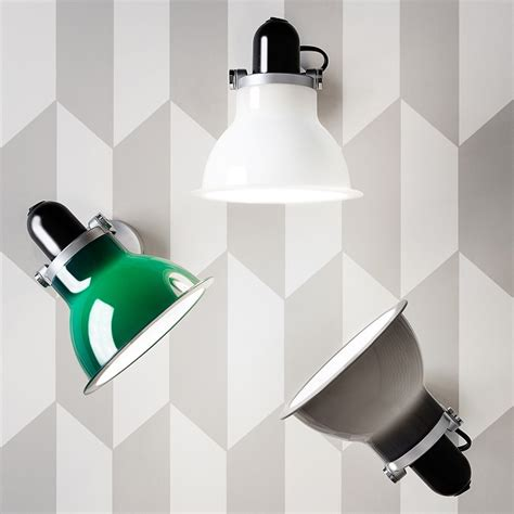anglepoise continually delivers function combined with