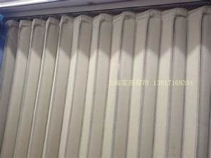ciba bus home pleated blinds vertical blinds horizontal With horizontal pleated curtains