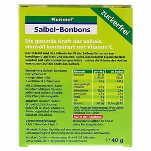 Sachen Auf Rechnung Bestellen : gleich 3 sachen auf einmal florimel salbeibonbons m vitamin c zuckerfrei 40 gramm erfahrung ~ Themetempest.com Abrechnung