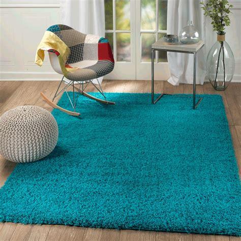 living room amazing rug and decor inc supreme teal area reviews wayfair prepare turquoise grey