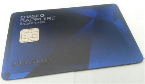 We did not find results for: 5 reasons the Chase Sapphire Preferred is the Best Starter Travel Credit Card - Points, Miles & Life