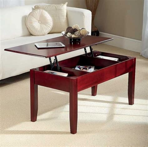 Choose from contactless same day delivery, drive up and more. Coffee Table With Lift Top Ikea Storage | Roy Home Design