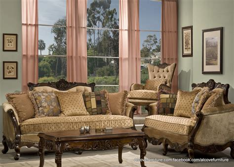 classic living room sets  ideas enhancedhomesorg