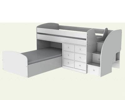 low loft bed with desk canada 10 ideas about bunk beds canada on bunk bed