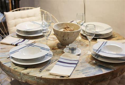 arts et services de table vaisselle basque muxu