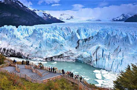 los glaciares national park greatwonderstop