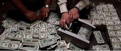 Cash Money Drug Pay Buying Always Piling
