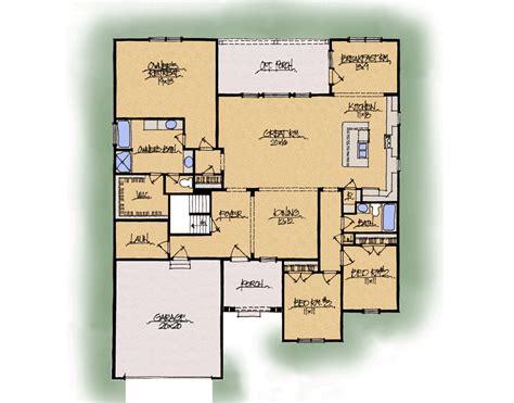 schumacher homes america s largest custom home builder