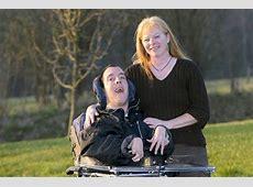 Kinderbücher erklären Behinderung Ein Troll im Rollstuhl