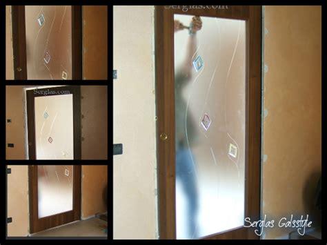 box doccia veneto porte interne prezzi economici porte da esterno porta a