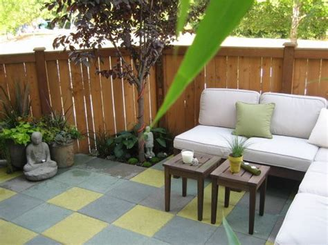 Patio Oasis, Small Townhouse Backyard Turned Into An. Patio Construction Drawings. Patio Fish Decor. Enclosure For Patio. Covered Patio Greenhouse. Patio Umbrella Construction. Outdoor Patio Kitchen Appliances. Patio Design Guide. Outside Patio Heater Covers