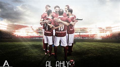 welcome to al ahly sc official facebook page الصفحة الرسمية للنادى الأهلى المصرى نادي القرن الإفريقي. al ahly - Alahly EG Wallpaper (1600x900) (282958)