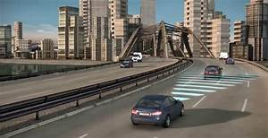Adaptive Cruise Control : video adaptive cruise control how it works why you 39 ll love it bestride ~ Medecine-chirurgie-esthetiques.com Avis de Voitures