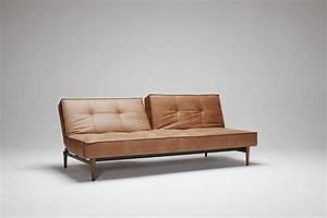 Innovation Sofa Splitback : innovation splitback sofa bed sofa ~ Whattoseeinmadrid.com Haus und Dekorationen