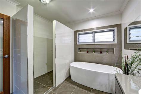 style home designs bathroom kitchen laundry renovations and designs bundaberg