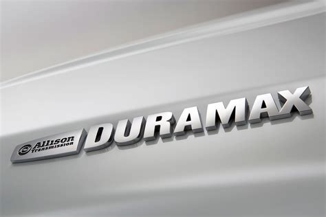 Duramax Diesel Duramax Logo Wallpaper by 2016 Diesel Truck And Buyer S Guide