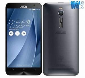Harga Asus Zenfone 3 Ze552k Dan Spesifikasi Juli 2018