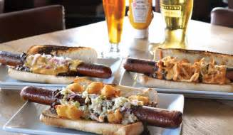 reinhart foodservice miller time pub grill lincoln ne