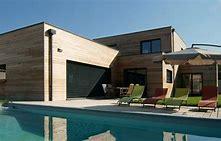 HD wallpapers plan maison moderne bonneville deaadesign.gq
