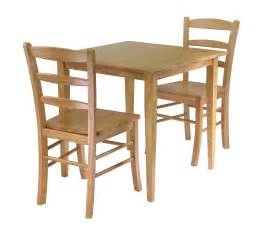 kitchen sets furniture small kitchen table sets