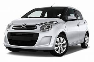 Voiture C1 : citroen c1 microclasse voiture neuve chercher acheter ~ Gottalentnigeria.com Avis de Voitures