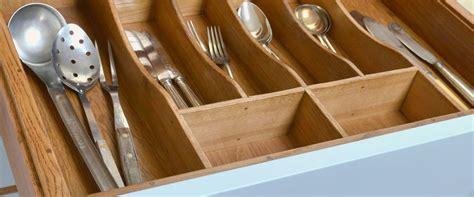 kitchen accessories uk kitchen worktops accessories ashfield workshop 4965