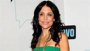 Bethenny Frankel Is Returning To Reality Television in ...