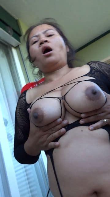 Stw Bugil Porn Pics And Movies