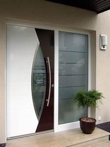 LWE Fenster Und Tren Galerie Haustren Referenzen