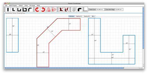 Countertop Estimator Countertop Estimator Download Mac