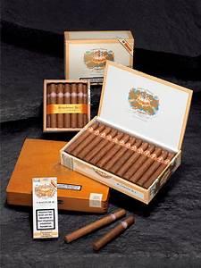 Küchenschränke Einzeln Kaufen Günstig : cigarrenversand24 h upmann majestic 1 st ck einzeln verpackt zigarren kaufen g nstiger ~ Bigdaddyawards.com Haus und Dekorationen