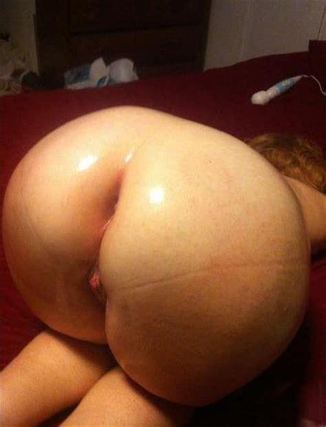 Mature Porn Photos Mom Huge Butt Mercedes Booty Bbw Booty