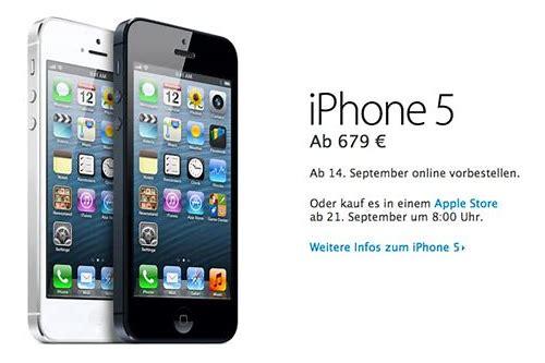 iphone 5c ios 9.1 atualização baixar