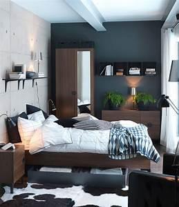 Small, Bedroom, Design, Ideas, U2013, Interior, Design, Design, News, And, Architecture, Trends