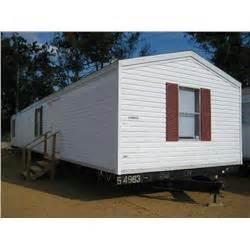 fleetwood  mobile home sn gafl