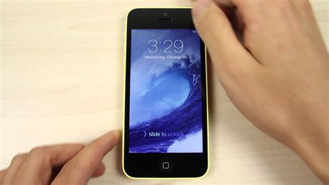 iphone 5s lock screen how to change the home screen and lock screen wallpaper on 2695