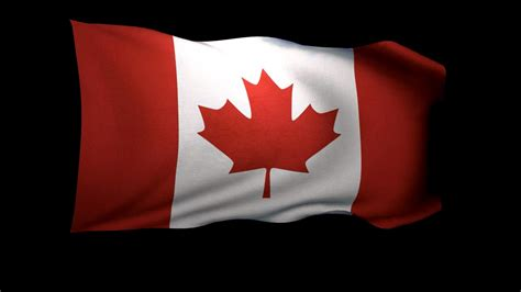 canadian flag wallpaper  images