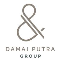 Damai Putra Group  Linkedin. Chemical Dependency Professional. Laughing Squid Web Hosting Hospital Drug Test. Trucking Jobs For New Drivers. Termite Treatment Termidor Abc Bail Bondsman. Headaches From Too Much Sleep. Aircraft Financing Bad Credit. Start Your Own Online Store No Inventory. 2003 Infiniti G35 Sedan Review