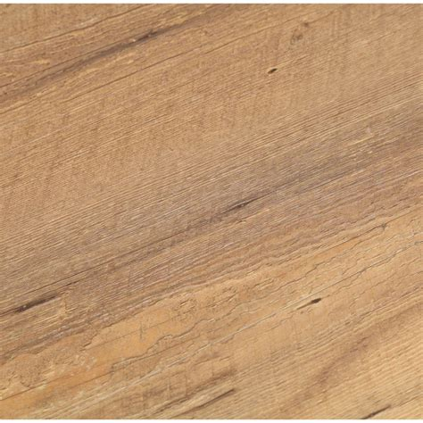 vinyl plank flooring pine trafficmaster allure 6 in x 36 in pacific pine luxury vinyl plank flooring 24 sq ft case