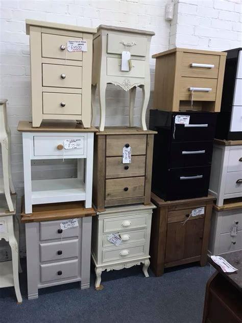 Bedroom Furniture Outlet Stores Uk by Bedside Tables 163 100 Furniture Outlet Stores Uk
