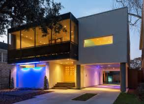 Quality Homes Floor Plans