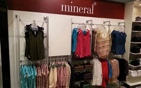future lifestyle raises stake  apparel brand mineral