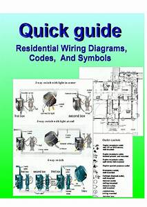 3 Phase Converter Wiring Diagrams Hobart Meat