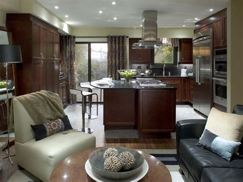 living room makeovers by candice candice s kitchen design ideas kitchens