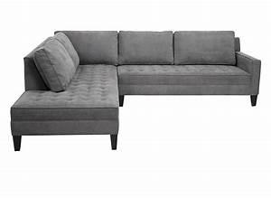 Z gallerie sofa kim39s kasa pinterest for Z gallerie sectional sofa